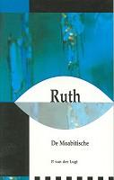 90 : Ruth de moabitische : Lugt, P. van der