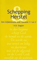 90 : Schepping en herstel : Slagter, H.B.