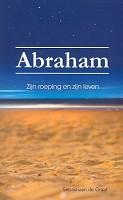 90 : Abraham : Graaf, S. de
