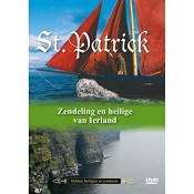 90 : St. Patrick : Eo documentaire