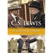 90 : C.s. Lewis-schepper van Narnia : Eo documentaire