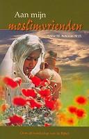 90 : Aan mijn moslimvrienden : Behnam, A.M.