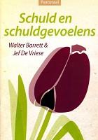 90 : Schuld en schuldgevoelens : Walter Barrett en Jef de Vriese