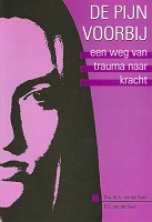90 : Pijn voorbij : Feen-de Muynck, A. van der