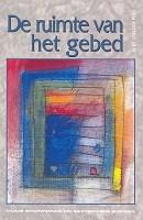 90 : Ruimte van het gebed : Pers, A. van der