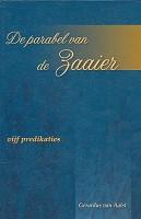 90 : Parabel van de zaaier : Aalst, G. van