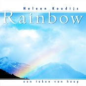 90 : Rainbow:een teken van hoop : Koudijs, Heleen