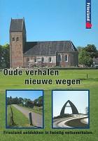 90 : Oude verhalen nieuwe wegen : Herik, H. van den