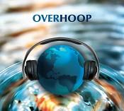 90 : Overhoop : Div. artiesten