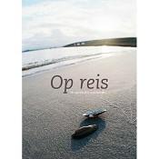 90 : Op reis : Ras, Margreeth