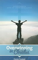 90 : Overwinning in Christus : Trumbull, Charles