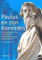 90 : Paulus en zijn korintiers : Breukelen, H. van