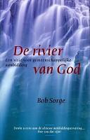 Christelijk boek : De rivier van God : Bob Sorge