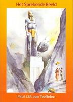 Christelijk boek : Het sprekende beeld : Paul J.M. van Teeffelen