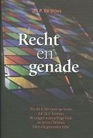 90 : Recht en genade : Vries, P. de