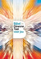 90 : Schoolbijbel bijbel in gewone taal