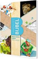 90 : Samenleesbijbel BGT begeleidingsbundel