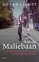 Aan de maliebaan : Liempt, Ad van
