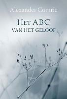 Abc van het geloof : Comrie, A.