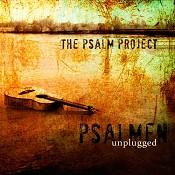 Psalmen unplugged : Psalm project, the