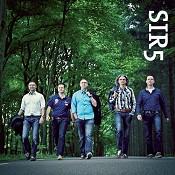 Sir5 : Sir5