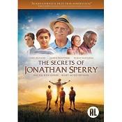 Secrets of Jonathan Sperry : Film