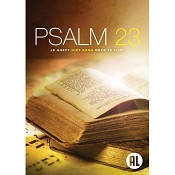 Psalm 23 : Film