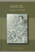 Samuel israels richter : Boven, B.J. van