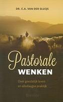 Pastorale wenken : Sluijs, C.A. van der