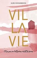 Villavie : Hoogenboom, Eline