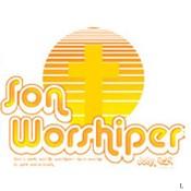 Son Worshipper : Bedrukking Art