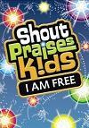 I am free DVD