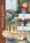 Gast of last