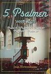 Psalmen voor orgel 5
