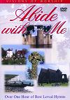 Abide With Me (DVD)