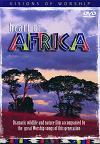 Heart Of Africa (DVD)
