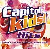 Capitol Kids! Hits (CD)