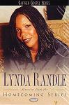 Best Of Lynda Randle (DVD)