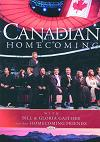 Canadian Homecoming (DVD)