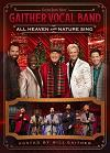All Heaven & Nature Sing (DVD)