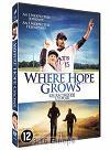 Where Hope Grows (DVD)