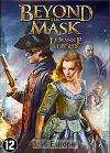DVD Beyond The Mask