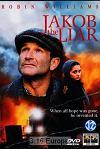 Jacob The Liar (DVD)