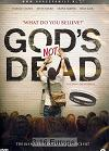God's Not Dead (DVD)