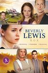 Beverly Lewis Box