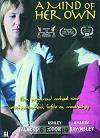 A Mind Of Her Own (DVD)