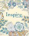 Inspire Bible  - Color