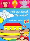 Memospel ark van noach