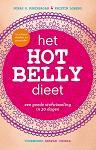 Hot belly dieet