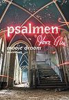 Mooie Droom - Muziekboek